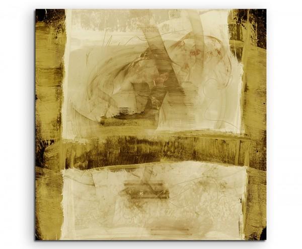 Abstrakt_762_60x60cm