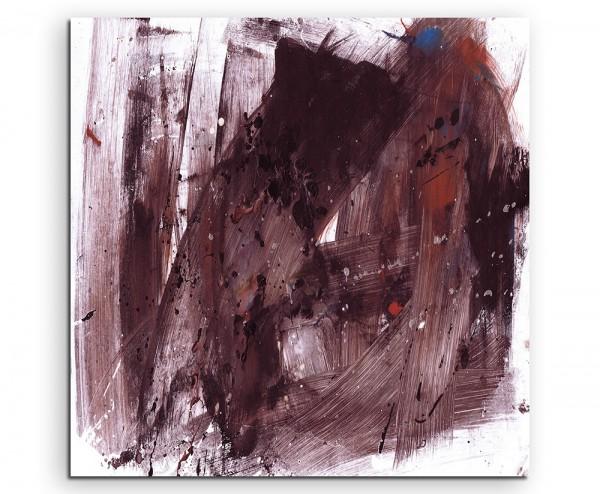 Abstrakt_745_60x60cm