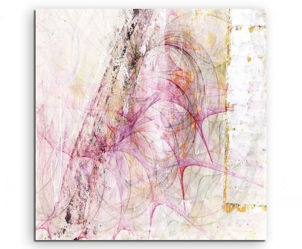 Abstrakt_1176_60x60cm