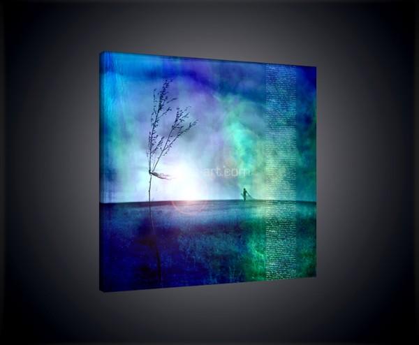Lightgate blue edition