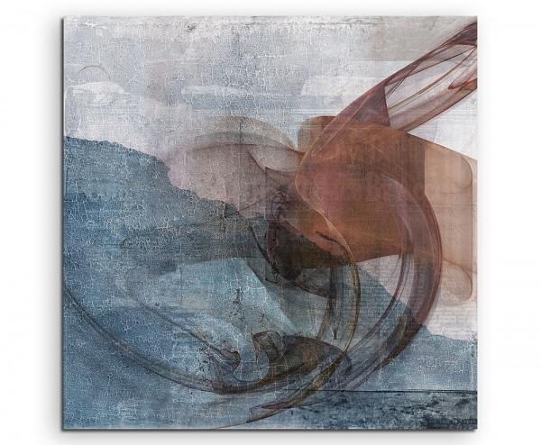 Abstrakt_1412_60x60cm