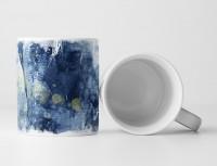 Wild Horse Tasse als Geschenk,  Design Sinus Art