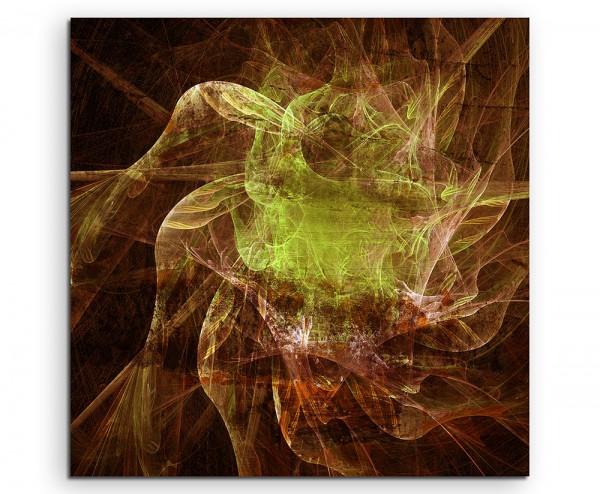 Abstrakt_1172_60x60cm