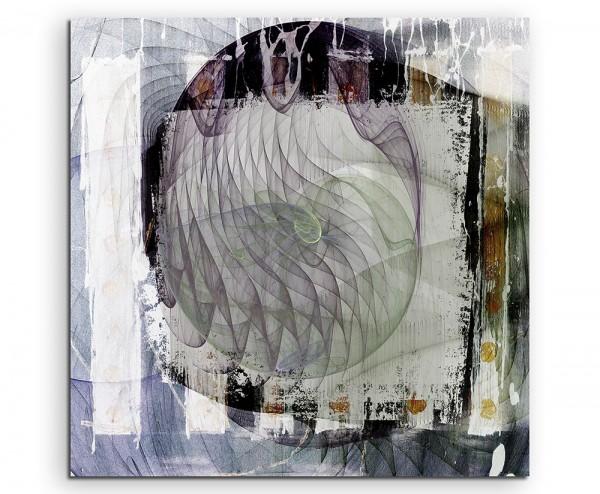 Abstrakt_1322_60x60cm