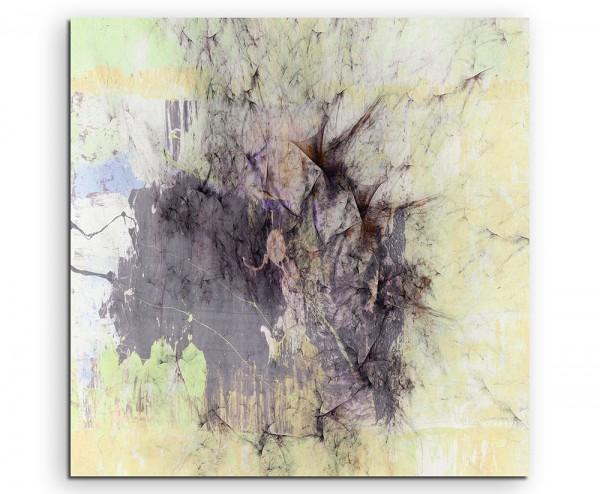 Abstrakt_1495_60x60cm