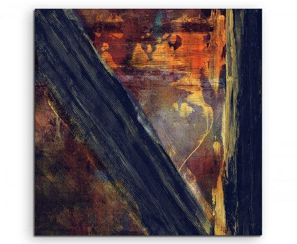 Abstrakt_924_60x60cm