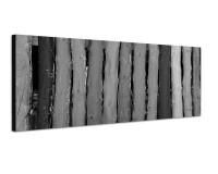 150x50cm Hintergrund Holz