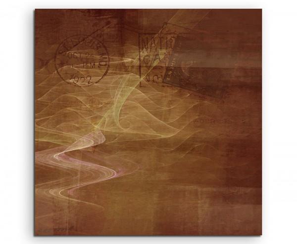 Abstrakt_1039_60x60cm