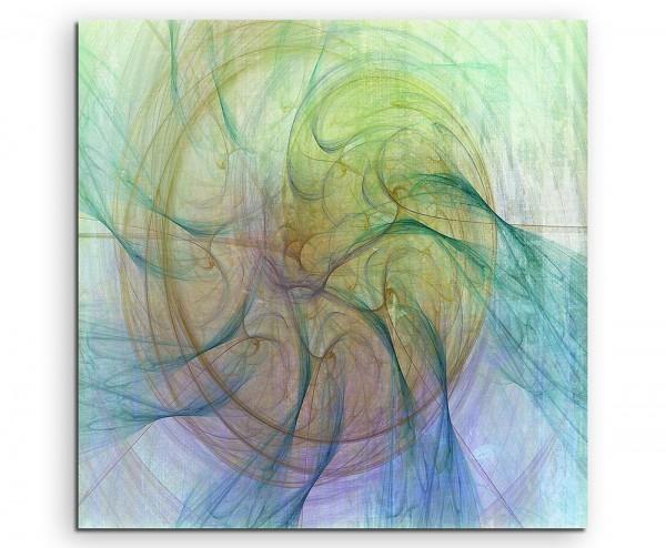 Abstrakt_1017_60x60cm