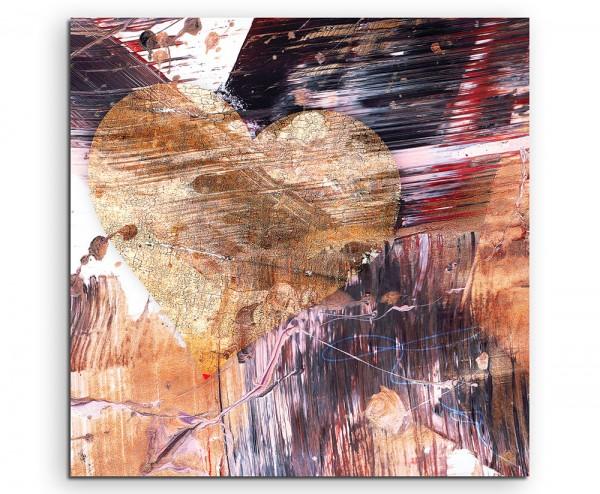 Abstrakt_545_60x60cm