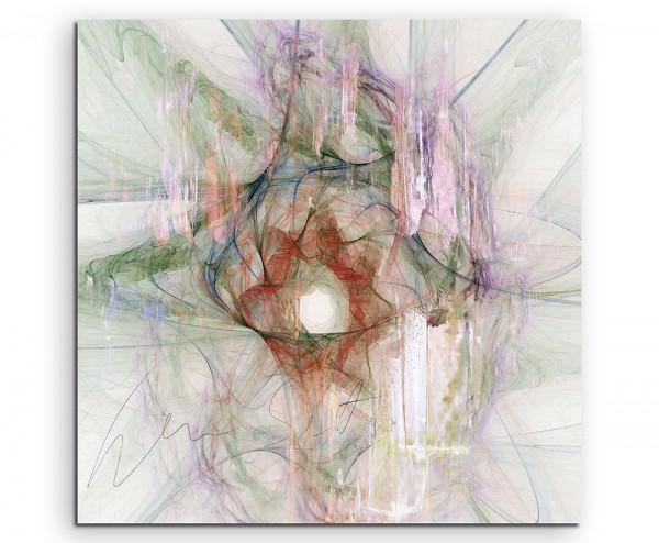 Abstrakt_1480_60x60cm