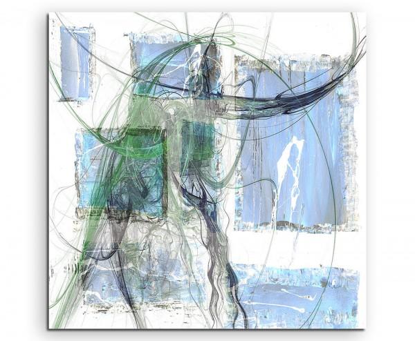 Abstrakt_1395_60x60cm