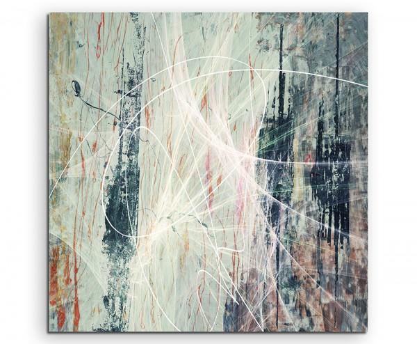 Abstrakt_1220_60x60cm