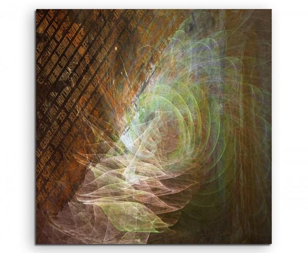 Abstrakt_1173_60x60cm