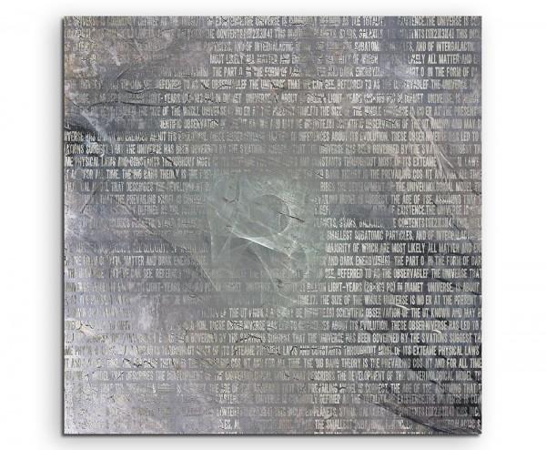 Abstrakt_1191_60x60cm
