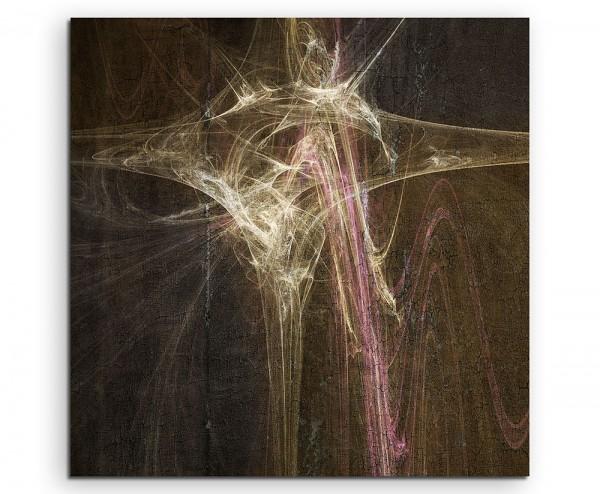 Abstrakt_1054_60x60cm