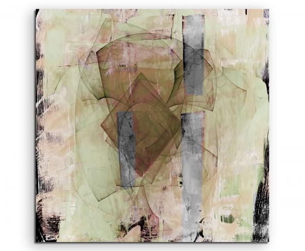 Abstrakt_746_60x60cm