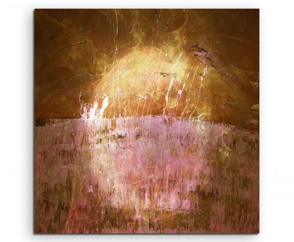 Abstrakt_1204_60x60cm