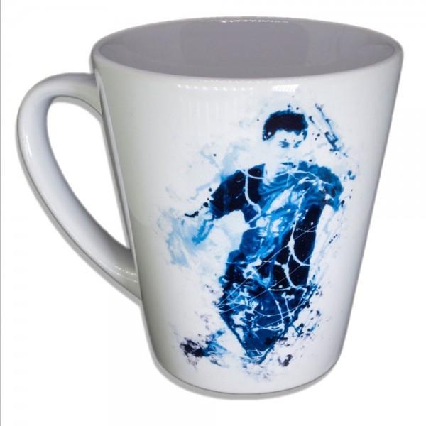 Lionel Messi Art