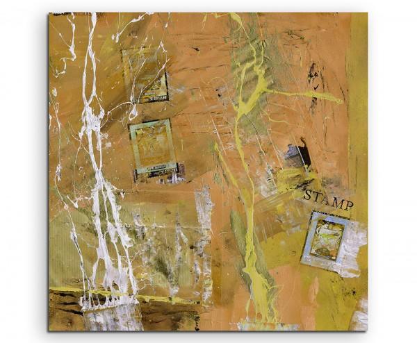 Abstrakt_586_60x60cm