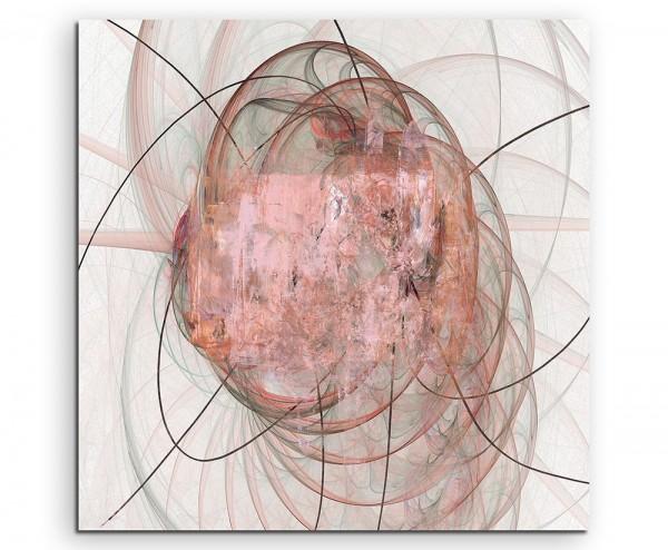Abstrakt_1244_60x60cm