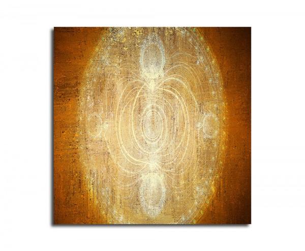 Abstrakt483_60x60cm