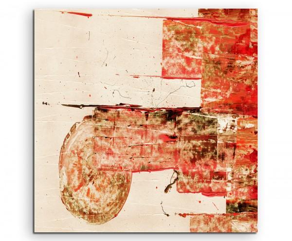 Abstrakt_974_60x60cm