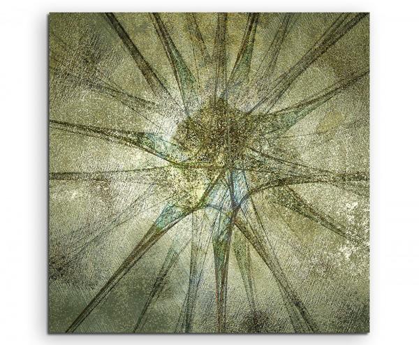 Abstrakt_1151_60x60cm