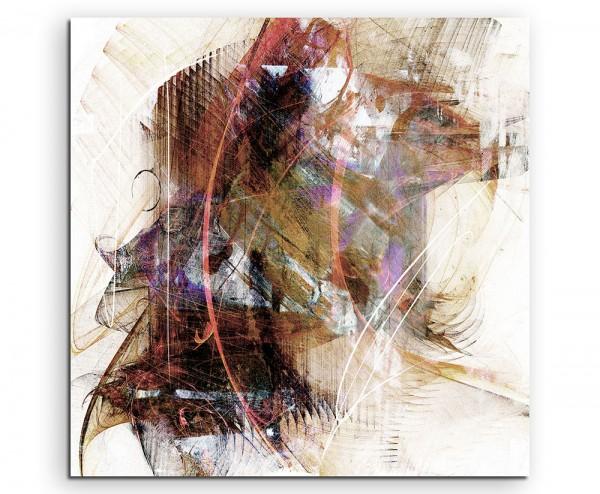 Abstrakt_749_60x60cm