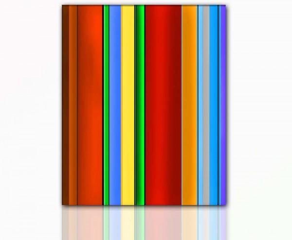 code bright G1-60x80cm