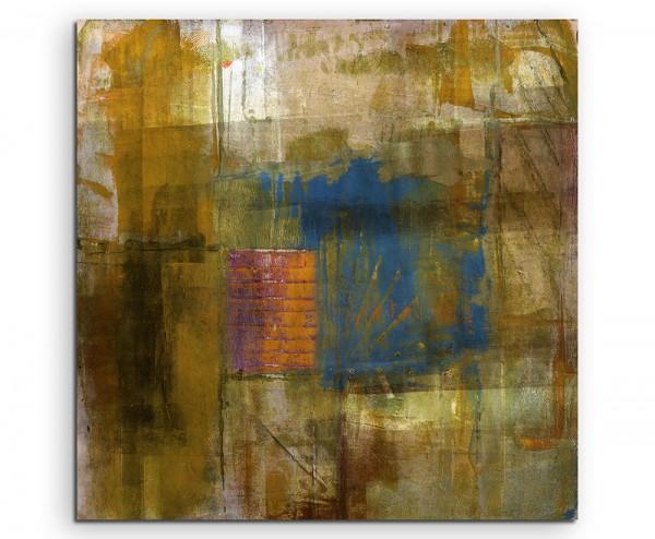 Abstrakt_820_60x60cm