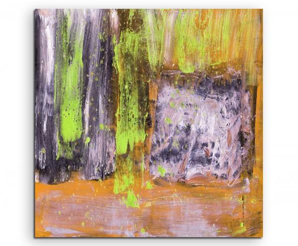 Abstrakt_902_60x60cm