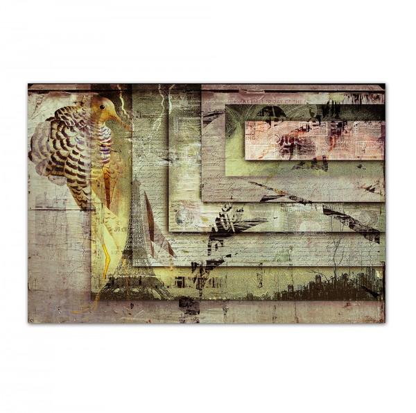 Paris, Art-Poster, 61x91cm