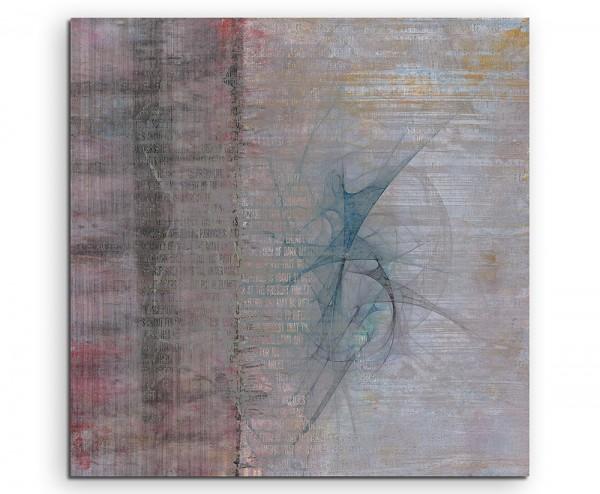 Abstrakt_1230_60x60cm