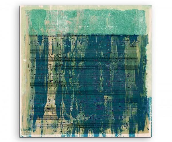 Abstrakt_940_60x60cm