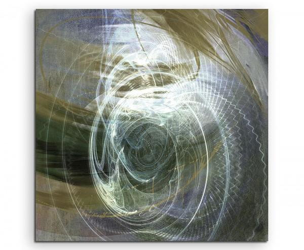 Abstrakt_1349_60x60cm