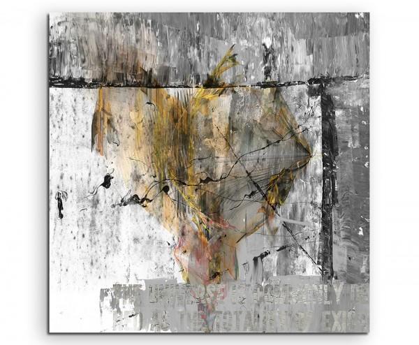 Abstrakt_1357_60x60cm