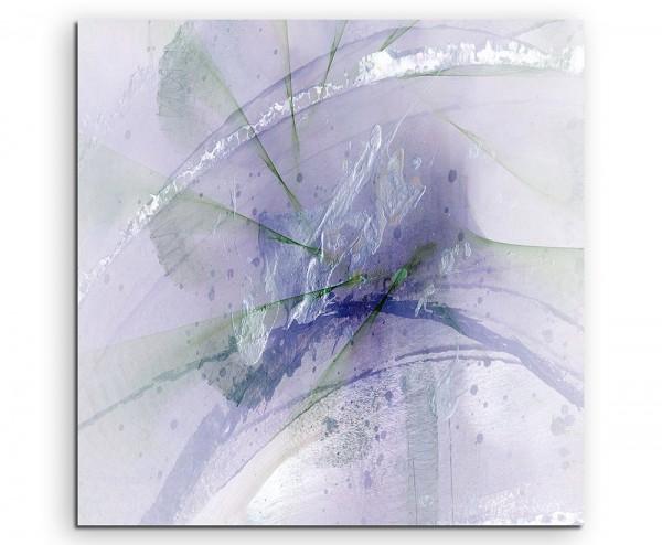 Abstrakt_1209_60x60cm