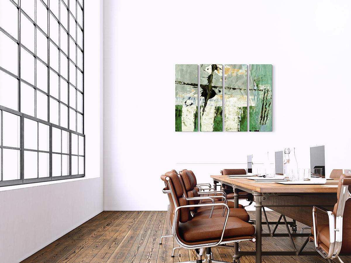 Milione di dollari Bill-sinusale tipo Muro Immagine Immagine Immagine Su Tela Enigma serie b7ee54
