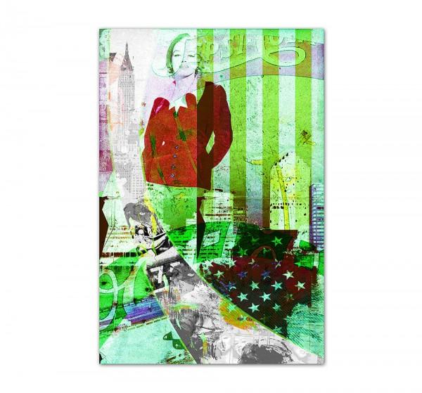 Big, Art-Poster, 61x91cm