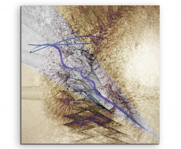 Abstrakt_1471_60x60cm