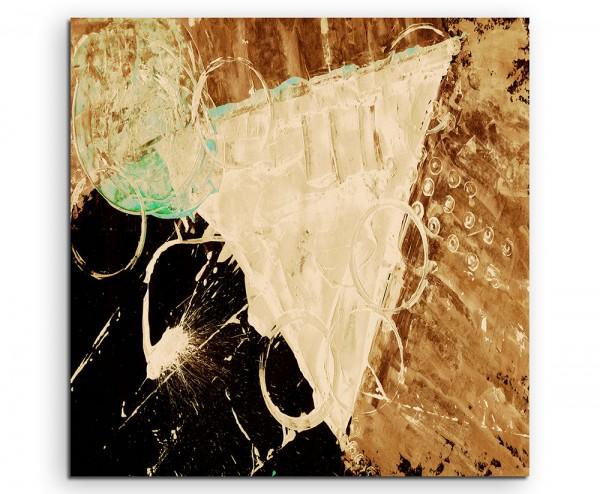 Abstrakt_723_60x60cm