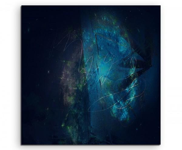 Abstrakt_805_60x60cm