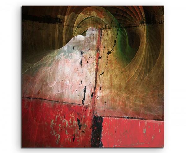Abstrakt_1177_60x60cm