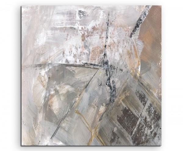 Abstrakt_666_60x60cm