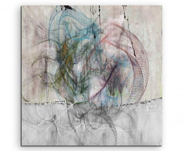 Abstrakt_1321_60x60cm