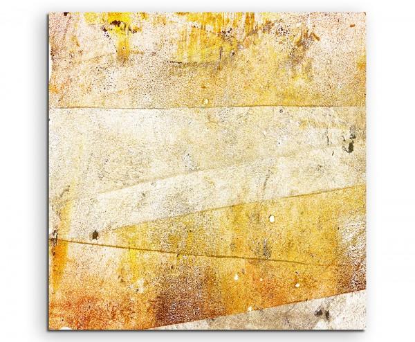 Abstrakt_878_60x60cm