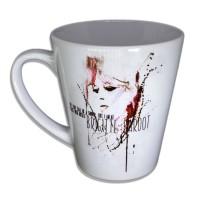 Brigitte Bardot II