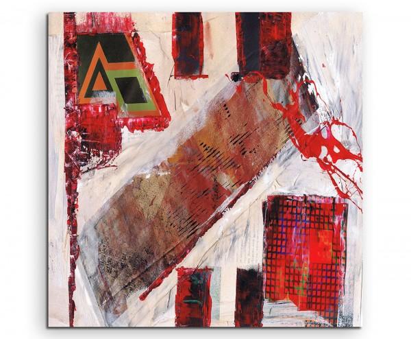 Abstrakt_588_60x60cm
