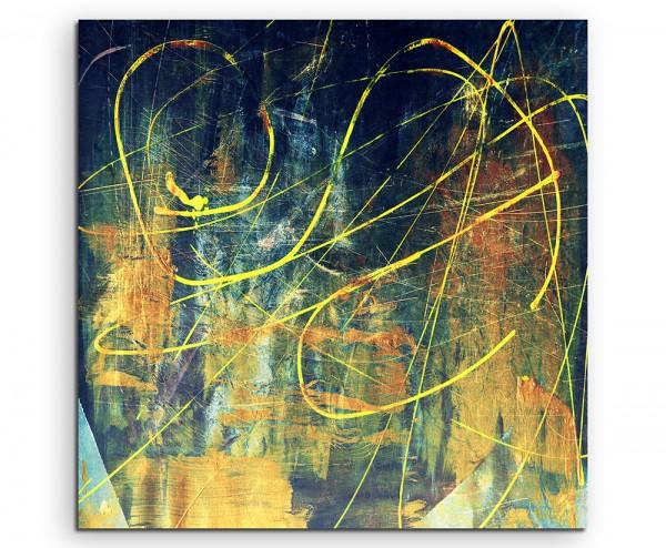Abstrakt_946_60x60cm
